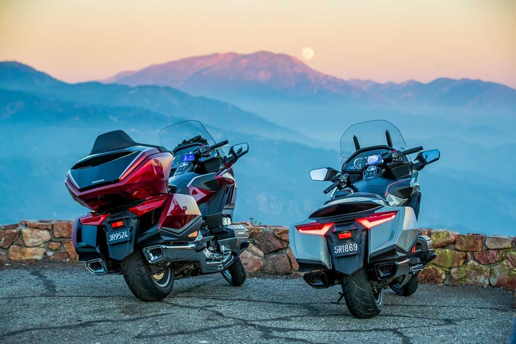 honda-gold-wing-y-gold-wing-tour