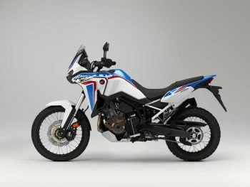 africa-twin-2021