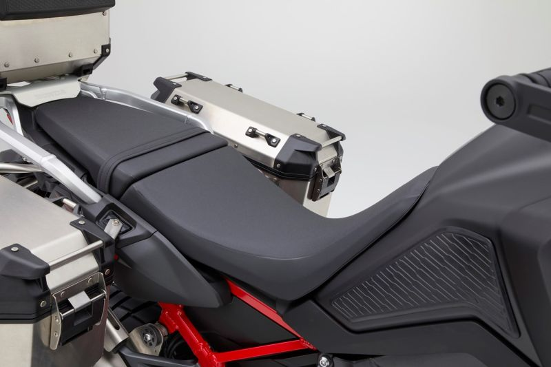 asiento africa twin 2020 crf1100