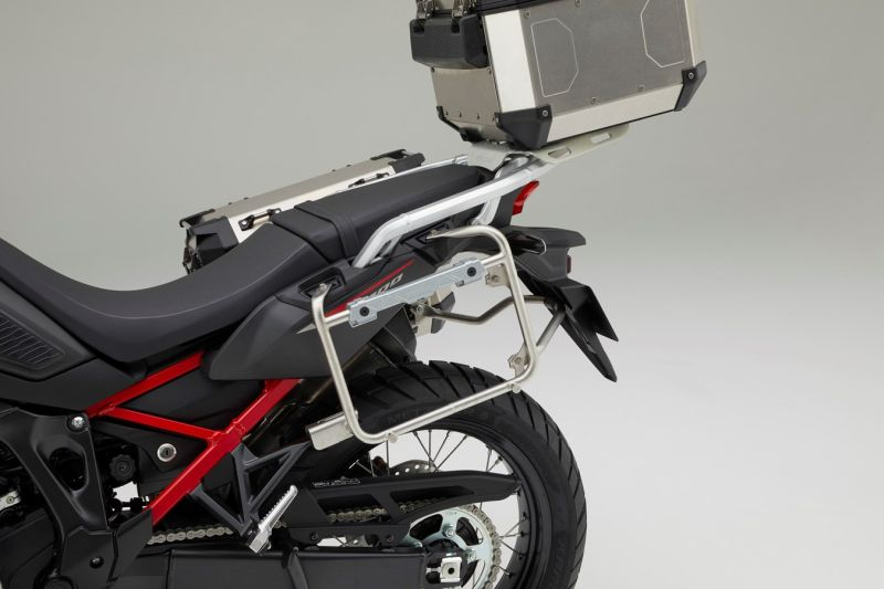 maletas laterales africa twin 2020 crf1100