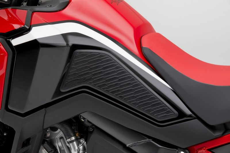 cubre deposito africa twin 2020 crf1100