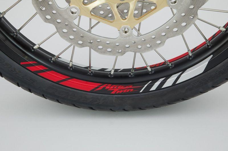 adhesivos rueda africa twin 2020 crf1100