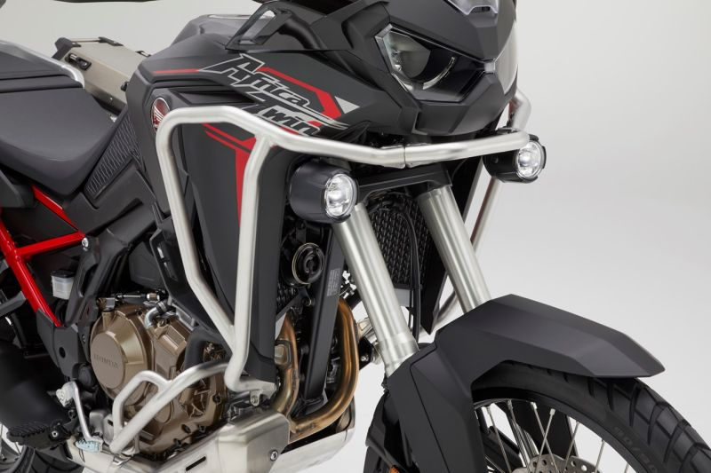 defensas africa twin 2020 crf1100