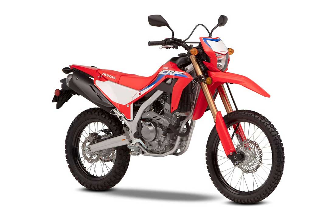 Honda-crf300l-valencia