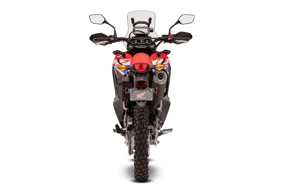 crf300-rally-valencia