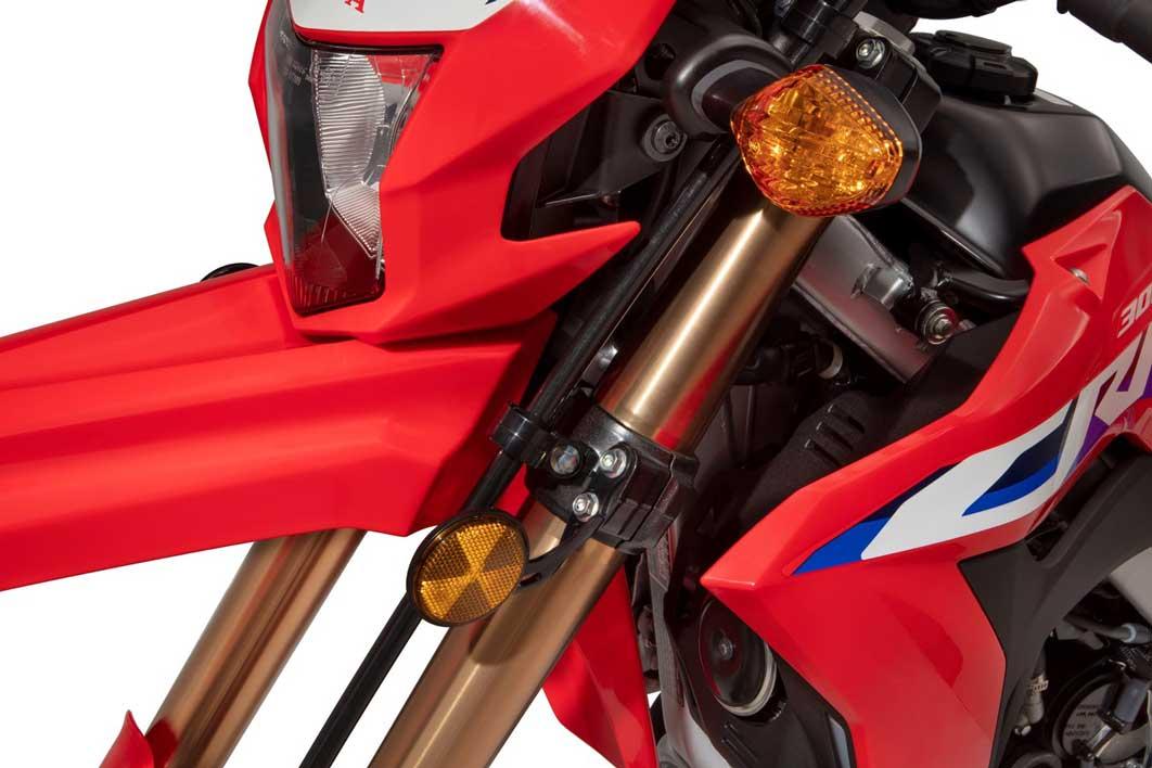 faro-Honda-crf300l