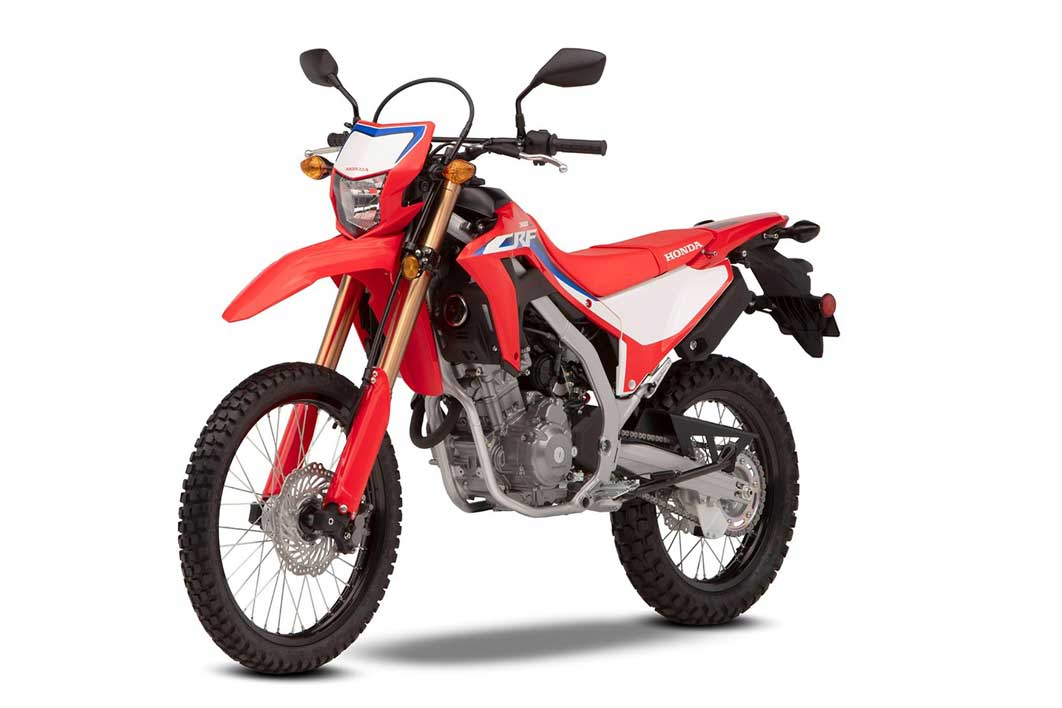honda-crf-300l