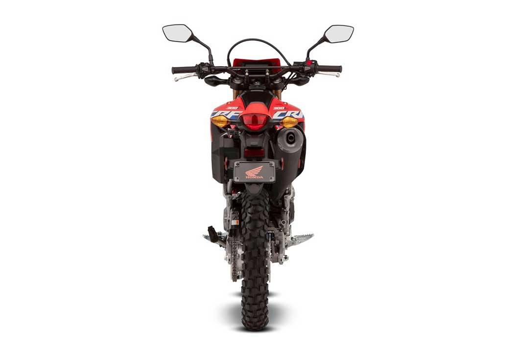 moto-crf300l-valencia