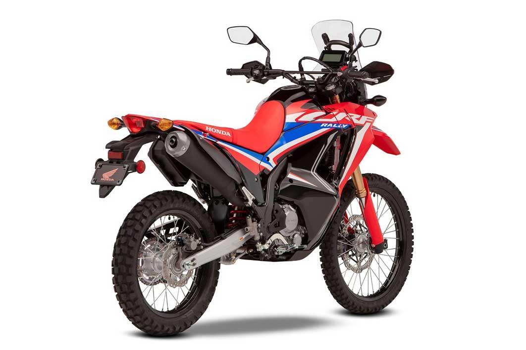 moto-honda-crf300-rally