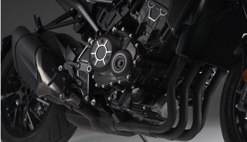 motor-cb1000r
